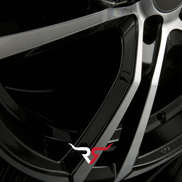 https://www1.tyre24.com/images_ts/alloy/v3/4855/5/3_Details--w600-h600-br0-1818910114.jpg