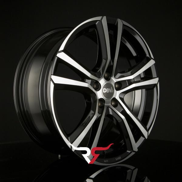 https://www1.tyre24.com/images_ts/alloy/v3/4855/5/9-3d-w600-h600-br0-1818910114.jpg