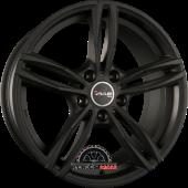 AVUS Racing AC-MB3