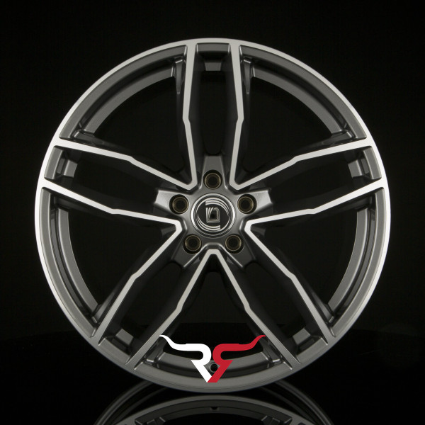 https://www1.tyre24.com/images_ts/alloy/v3/5141/5/1-3d-w600-h600-br0-1818910114.jpg