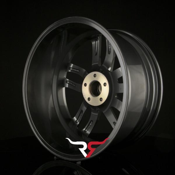 https://www1.tyre24.com/images_ts/alloy/v3/5141/5/17-3d-w600-h600-br0-1818910114.jpg