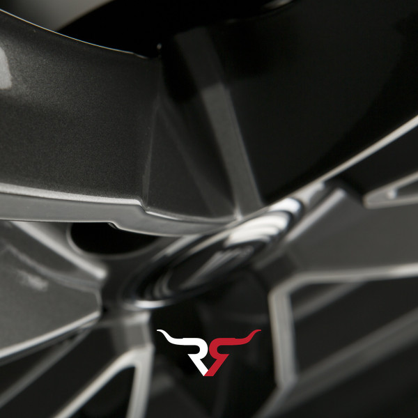 https://www1.tyre24.com/images_ts/alloy/v3/5141/5/1_Details--w600-h600-br0-1818910114.jpg