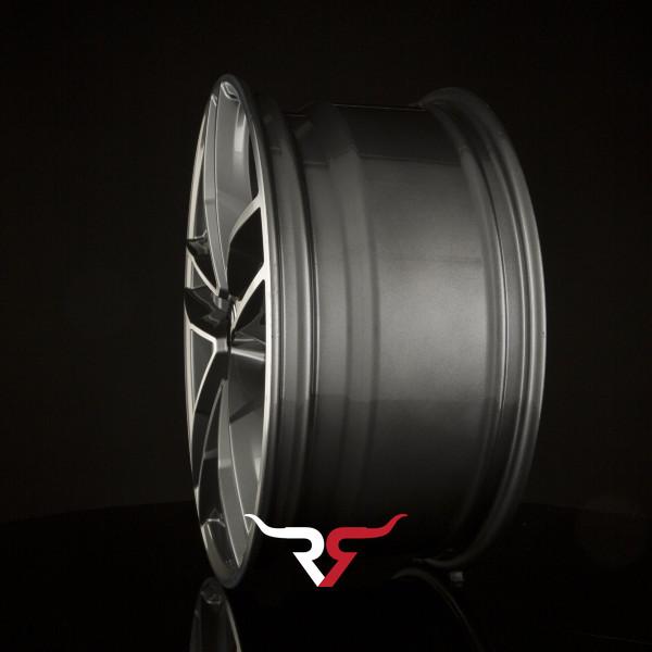 https://www1.tyre24.com/images_ts/alloy/v3/5141/5/25-3d-w600-h600-br0-1818910114.jpg