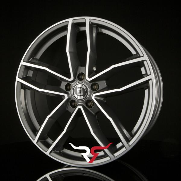 https://www1.tyre24.com/images_ts/alloy/v3/5141/5/33-3d-w600-h600-br0-1818910114.jpg
