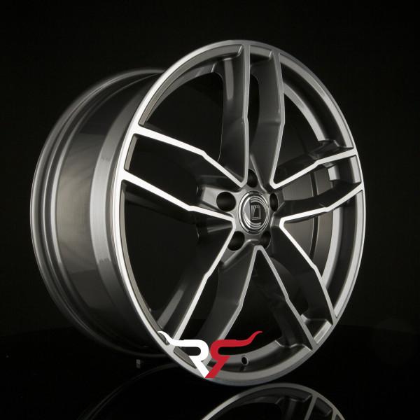 https://www1.tyre24.com/images_ts/alloy/v3/5141/5/9-3d-w600-h600-br0-1818910114.jpg