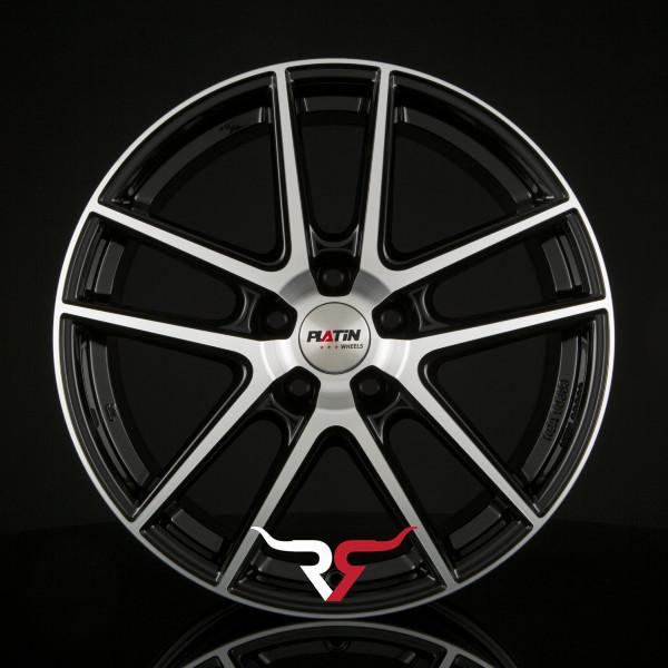 https://www1.tyre24.com/images_ts/alloy/v3/5252/5/1-3d-w600-h600-br0-1818910114.jpg
