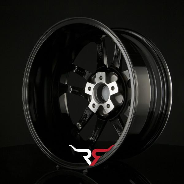 https://www1.tyre24.com/images_ts/alloy/v3/5252/5/17-3d-w600-h600-br0-1818910114.jpg