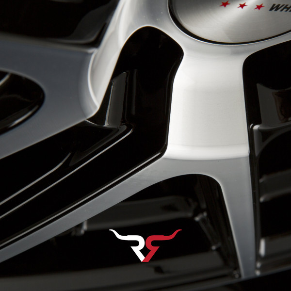 https://www1.tyre24.com/images_ts/alloy/v3/5252/5/1_Details--w600-h600-br0-1818910114.jpg