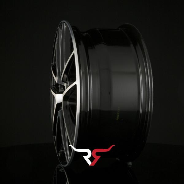 https://www1.tyre24.com/images_ts/alloy/v3/5252/5/25-3d-w600-h600-br0-1818910114.jpg