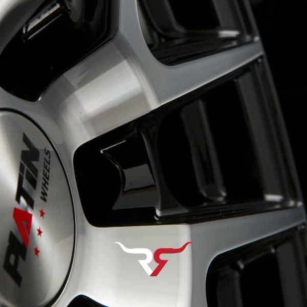 https://www1.tyre24.com/images_ts/alloy/v3/5252/5/2_Details--w600-h600-br0-1818910114.jpg