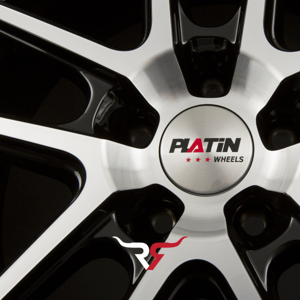 https://www1.tyre24.com/images_ts/alloy/v3/5252/5/3_Details--w600-h600-br0-1818910114.jpg