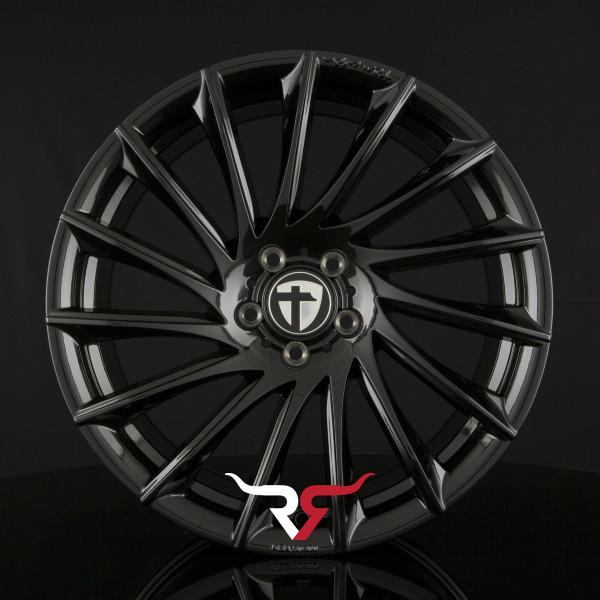 https://www1.tyre24.com/images_ts/alloy/v3/5458/5/1-3d-w600-h600-br0-1818910114.jpg