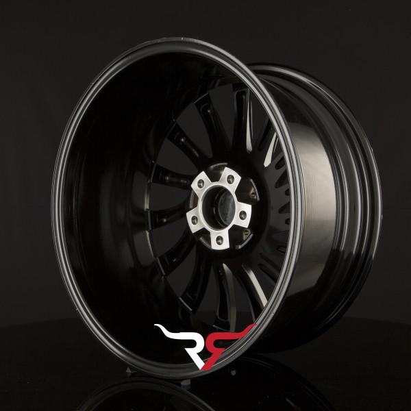 https://www1.tyre24.com/images_ts/alloy/v3/5458/5/17-3d-w600-h600-br0-1818910114.jpg