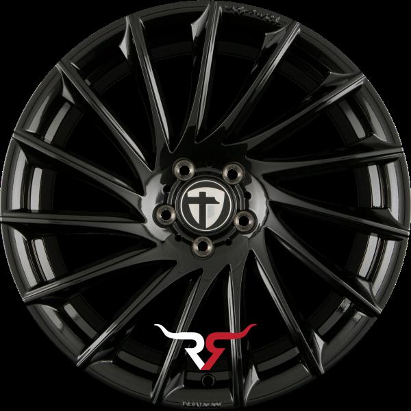 https://www1.tyre24.com/images_ts/alloy/v3/5458/5/1_Freistellen--w600-h600-br0-1818910114.png