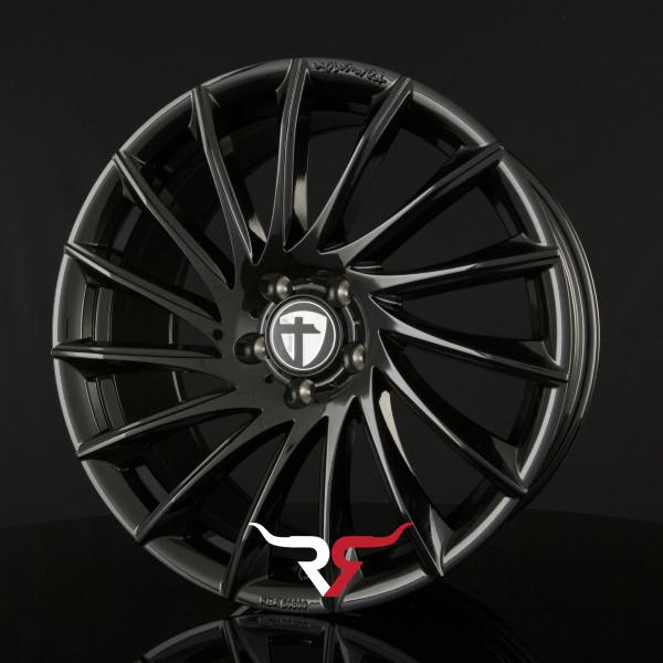 https://www1.tyre24.com/images_ts/alloy/v3/5458/5/33-3d-w600-h600-br0-1818910114.jpg