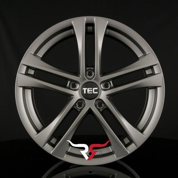 https://www1.tyre24.com/images_ts/alloy/v3/5552/5/1-3d-w600-h600-br0-1818910114.jpg