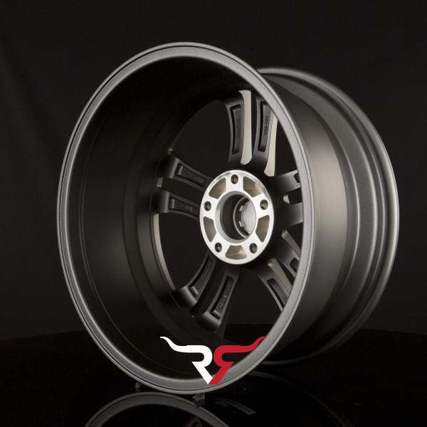 https://www1.tyre24.com/images_ts/alloy/v3/5552/5/17-3d-w600-h600-br0-1818910114.jpg