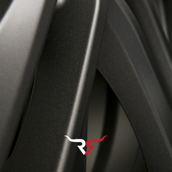https://www1.tyre24.com/images_ts/alloy/v3/5552/5/1_Details--w600-h600-br0-1818910114.jpg