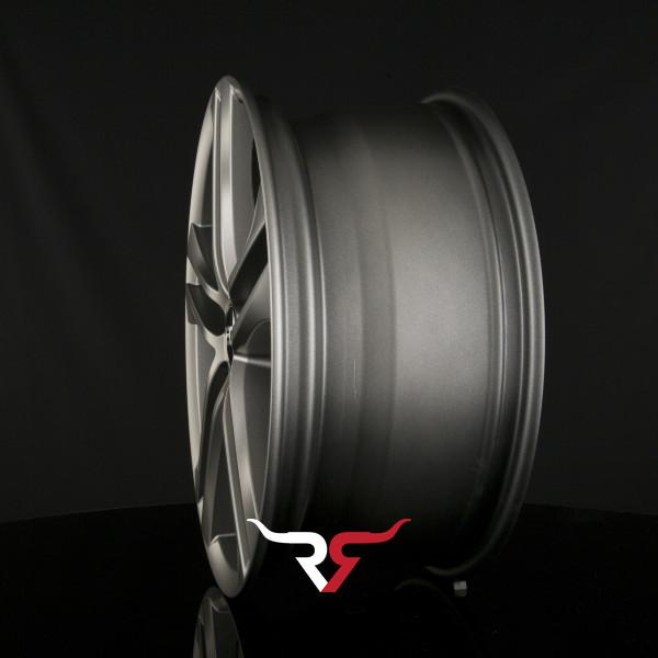 https://www1.tyre24.com/images_ts/alloy/v3/5552/5/25-3d-w600-h600-br0-1818910114.jpg