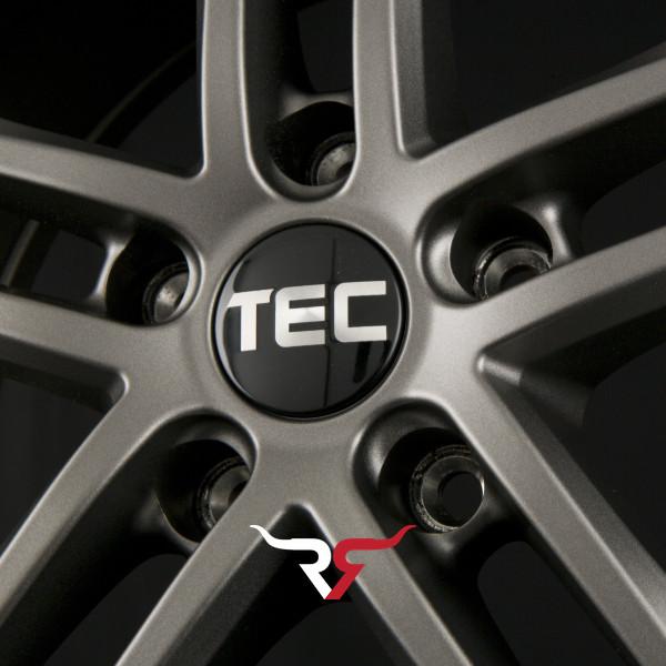 https://www1.tyre24.com/images_ts/alloy/v3/5552/5/2_Details--w600-h600-br0-1818910114.jpg