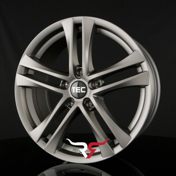 https://www1.tyre24.com/images_ts/alloy/v3/5552/5/33-3d-w600-h600-br0-1818910114.jpg