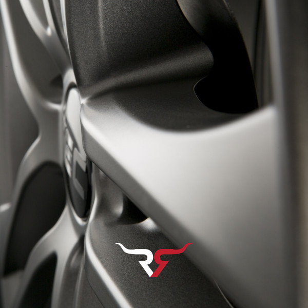 https://www1.tyre24.com/images_ts/alloy/v3/5552/5/3_Details--w600-h600-br0-1818910114.jpg
