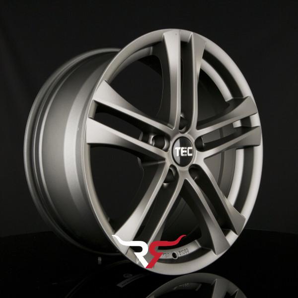 https://www1.tyre24.com/images_ts/alloy/v3/5552/5/9-3d-w600-h600-br0-1818910114.jpg