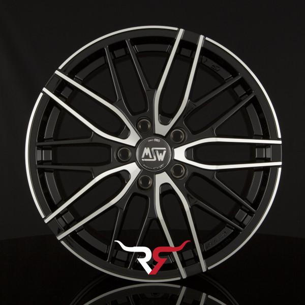 https://www1.tyre24.com/images_ts/alloy/v3/5729/5/1-3d-w600-h600-br0-1818910114.jpg