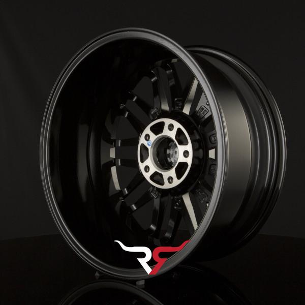 https://www1.tyre24.com/images_ts/alloy/v3/5729/5/17-3d-w600-h600-br0-1818910114.jpg