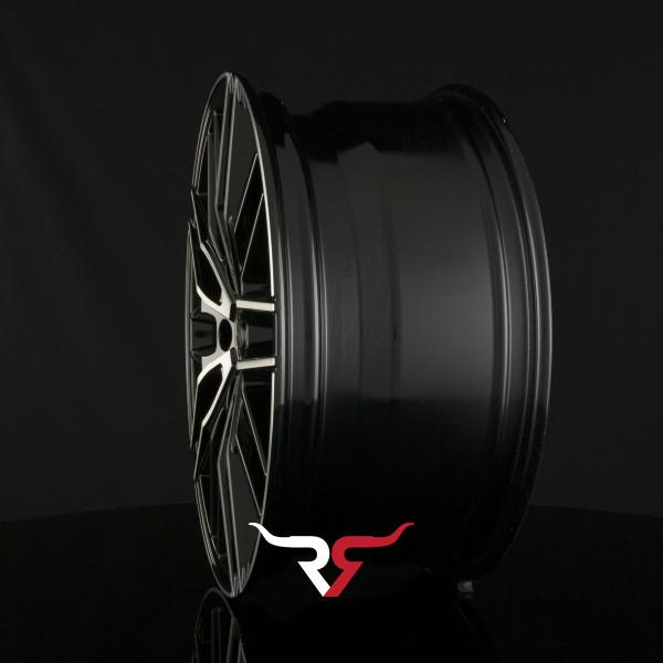 https://www1.tyre24.com/images_ts/alloy/v3/5729/5/25-3d-w600-h600-br0-1818910114.jpg
