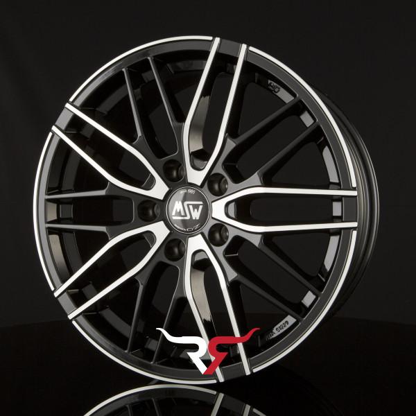 https://www1.tyre24.com/images_ts/alloy/v3/5729/5/33-3d-w600-h600-br0-1818910114.jpg