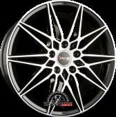 AVUS Racing AC-MB5