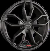 ProLine Wheels  PXM