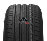 BRIDGEST T001   225/55 R16 99 W XL - C, B, 2, 71dB