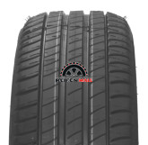 MICHELIN PRIMA3 225/55 R16 95 V - C, A, 2, 69dB