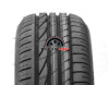 BRIDGES ER 300 225/55 R16 99 W - C, B, 2, 71dB MO