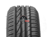 BRIDGEST ER 300 225/55ZR16 99 Y XL - E, B, 2, 72dB