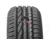 BRIDGES ER 300 225/55 R16 99 W - C, B, 2, 71 dB