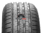 VREDEST. SP-TR5 195/65 R15 91 H - C, A, 2, 70 dB