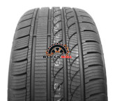 IMPERIAL SNOW-3 205/45 R16 87 H XL - C, E, 3, 73 dB