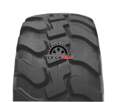 ALLIANCE 608    335/80 R18 136A8 TL