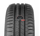 MICHELIN EN-SA+ 185/65 R15 88 T - C, A, 2, 68dB