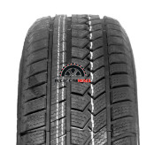 OVATION  W-586  205/45 R16 87 H XL - E, E, 2, 72 dB