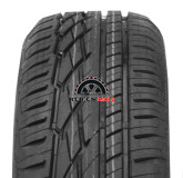 GENERAL  GRA-GT 275/40 R22 108Y XL - C, B, 2, 73 dB