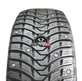 MICHELIN X-ICE3 185/60 R15 88 T XL