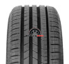 APOLLO   ALN-4G 205/60 R15 91 V  - C, B, 2, 70 dB DOT 2017 SPECIAL DEAL