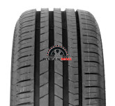 APOLLO   ALN-4G 205/55 R16 91 H - C, C, 2, 70 dB
