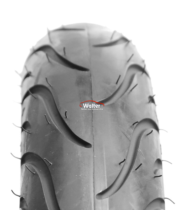 MICHELIN 130/70 R17 62H TL/TT  REAR