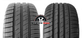 GOODYEAR EFFIGR 185/60 R14 82 H - C, A, 1, 67dB