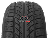 KORMORAN RUN-B3 185/60 R14 82 H - E, C, 2, 68dB